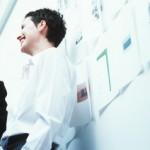 11 maneiras de causar uma boa primeira impressão no trabalho