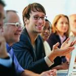 11 características das empresas de sucesso