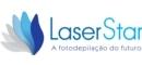 franquia laser star