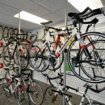 Como montar uma loja de bicicletas online