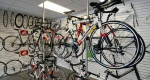 loja de bicicletas online