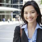 Como reconhecer uma oportunidade de negócio
