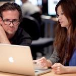 6 dicas para encontrar o desenvolvedor de sites perfeito