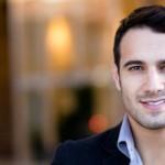 8 atitudes espertas de empresários de sucesso