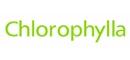 franquia chlorophilla