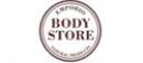 franquia empório body store