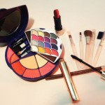 10 franquias do setor de cosméticos