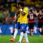 7 lições sobre negócios que aprendemos com o jogo entre Brasil e Alemanha