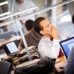 13 maneiras de se tornar mais eficiente no trabalho