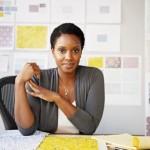 5 principais responsabilidades de um empresário