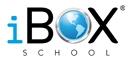 franquia ibox school