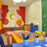 brinquedoteca construir e viver decorações