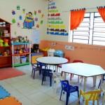 colegio portinari