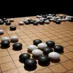 13 lições da Arte da Guerra para vencer os concorrentes