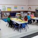creche infantil atividades 3