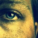 15 citações motivacionais para alcançar a determinação