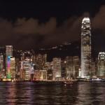 3 lições de Hong Kong para incentivar o empreendedorismo do Brasil