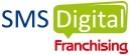 franquia comunicação sms digital