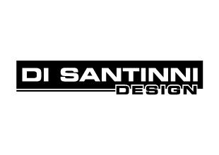 franquia de calçados infantis di santinni design