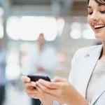 11 franquias do setor de comunicação