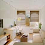 home office apartamento 1