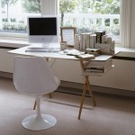 home office basico