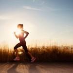 Como montar loja virtual de produtos fitness