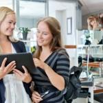 Por que o seu marketing precisa olhar para sites de imagens