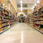 O paradoxo da escolha: menos opções aumentam as vendas