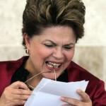 O que as empresas podem esperar após reeleição de Dilma