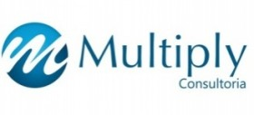 franquia Multiply Consultoria