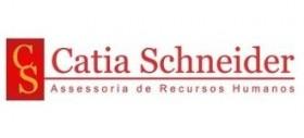 franquia catia schneider RH