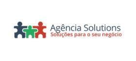 franquia de serviços agência solutions