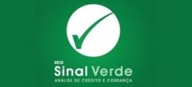 franquia serviços rede sinal verde