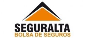 franquia serviços seguralta bolsa de seguros