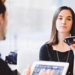 8 comportamentos de funcionários problemáticos