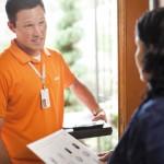 3 dicas arrebatadoras para representantes de vendas