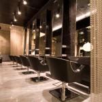 salão de cabeleireiro 12