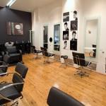 salão de cabeleireiro 14