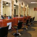 salão de cabeleireiro 15