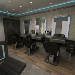 salão de cabeleireiro 18
