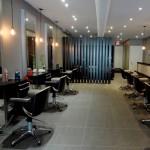 salão de cabeleireiro 19