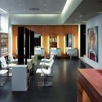 salão de cabeleireiro 2