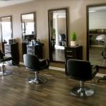 salão de cabeleireiro 20