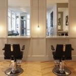 salão de cabeleireiro 21