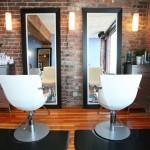 salão de cabeleireiro 22