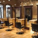 salão de cabeleireiro 23