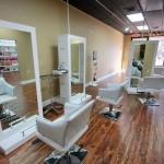 salão de cabeleireiro 24
