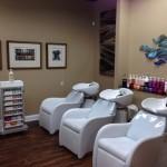 salão de cabeleireiro 25