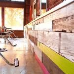 36 ideias de decoração para salão de cabeleireiro